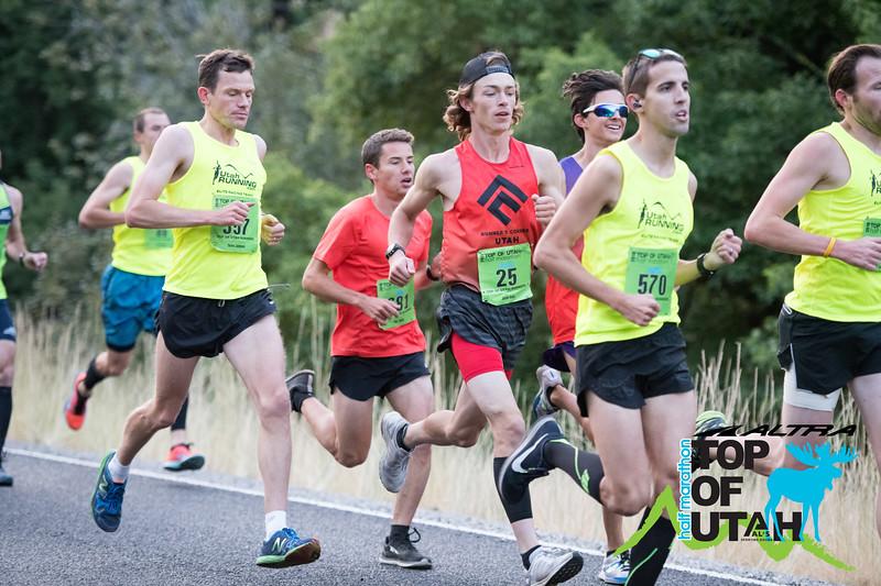 GBP_5074 20180825 0706 Top of Utah Half Marathon Logo'd
