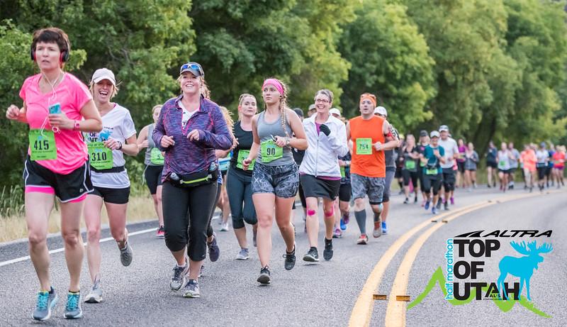 GBP_5673 20180825 0712 Top of Utah Half Marathon Logo'd
