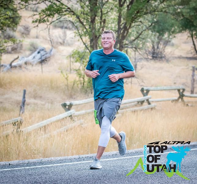 GBP_6574 20180825 0751 Top of Utah Half Marathon Logo'd