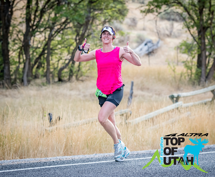 GBP_6549 20180825 0751 Top of Utah Half Marathon Logo'd