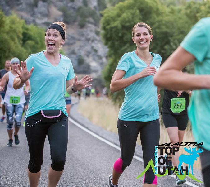GBP_5462 20180825 0710 Top of Utah Half Marathon Logo'd