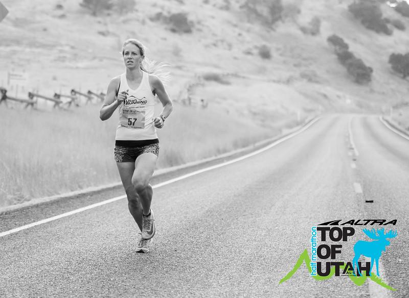 GBP_6048 20180825 0737 Top of Utah Half Marathon Logo'd