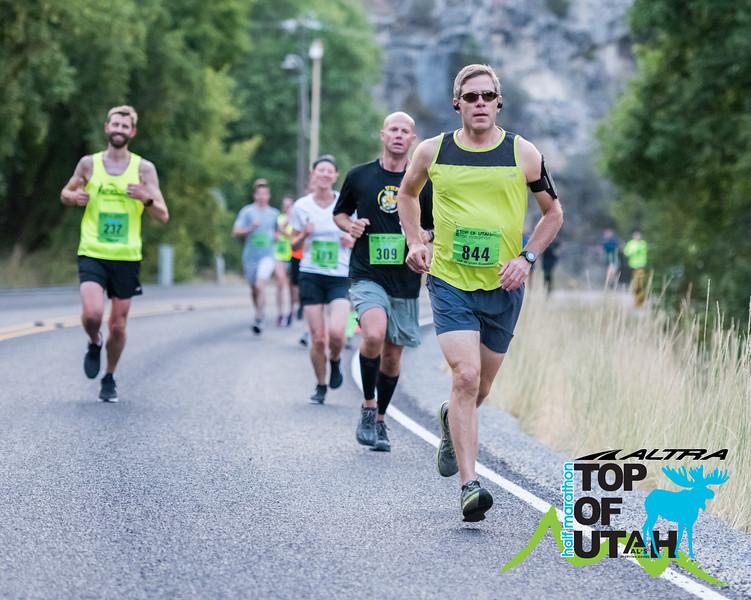 GBP_5177 20180825 0707 Top of Utah Half Marathon Logo'd