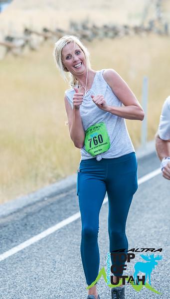 GBP_7292 20180825 0804 Top of Utah Half Marathon Logo'd