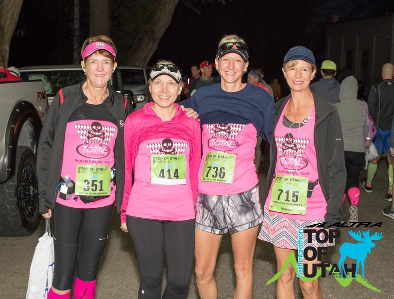 GBP_4874 20180825 0616 Top of Utah Half Marathon Logo'd