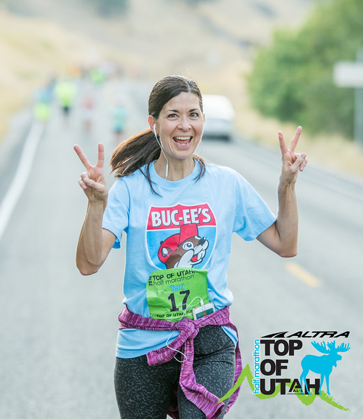 GBP_7053 20180825 0800 Top of Utah Half Marathon Logo'd