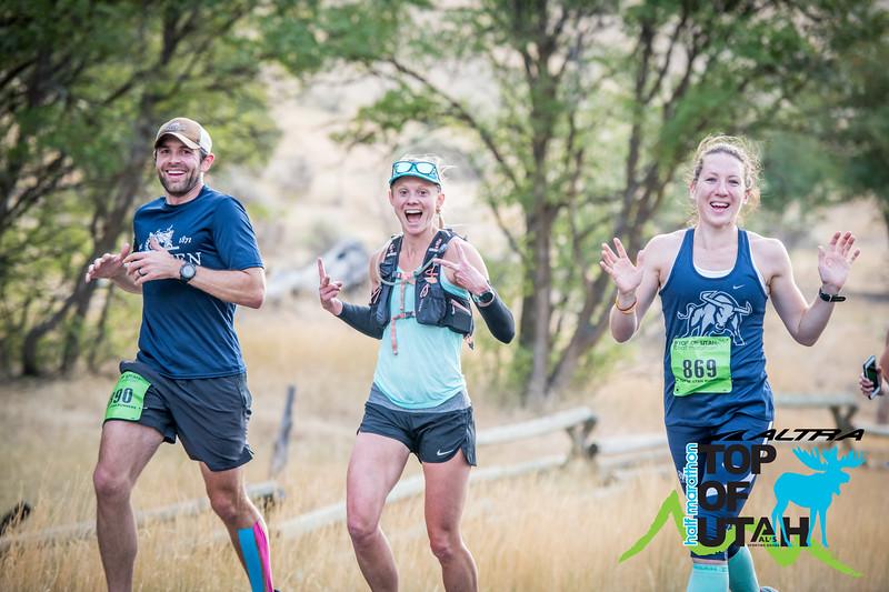 GBP_6592 20180825 0751 Top of Utah Half Marathon Logo'd