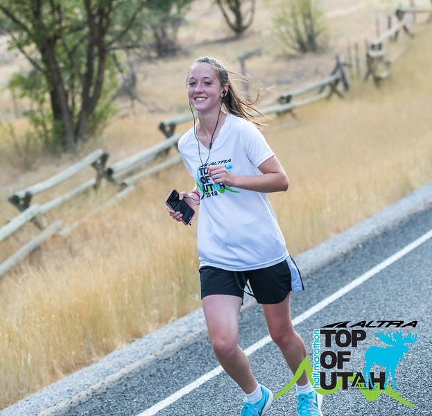 GBP_7249 20180825 0803 Top of Utah Half Marathon Logo'd