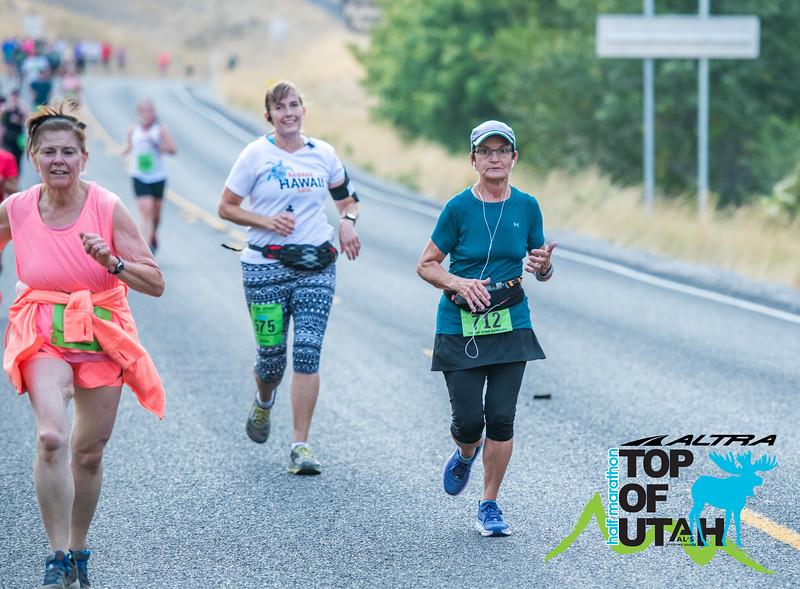 GBP_7348 20180825 0805 Top of Utah Half Marathon Logo'd