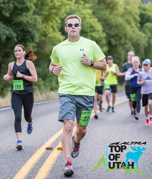 GBP_5388 20180825 0709 Top of Utah Half Marathon Logo'd