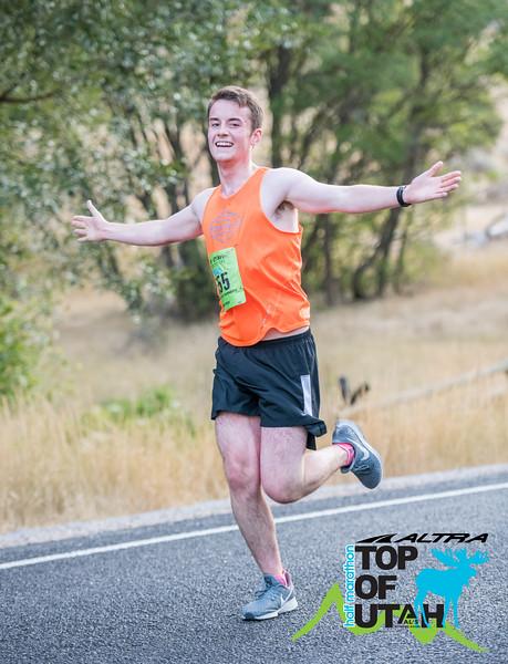 GBP_6142 20180825 0741 Top of Utah Half Marathon Logo'd