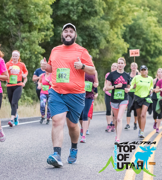 GBP_5767 20180825 0713 Top of Utah Half Marathon Logo'd