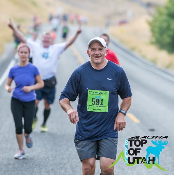 GBP_7434 20180825 0806 Top of Utah Half Marathon Logo'd