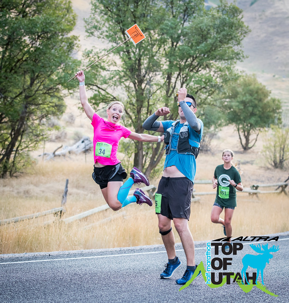 GBP_6526 20180825 0750 Top of Utah Half Marathon Logo'd