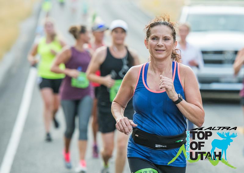 GBP_7032 20180825 0800 Top of Utah Half Marathon Logo'd