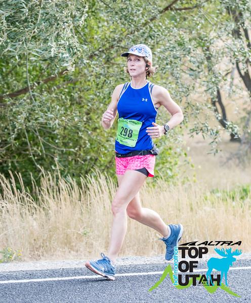 GBP_6418 20180825 0748 Top of Utah Half Marathon Logo'd