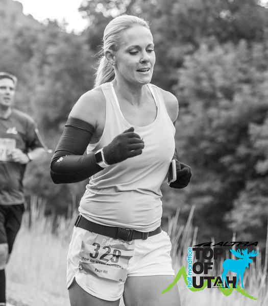 GBP_5571 20180825 0711 Top of Utah Half Marathon Logo'd