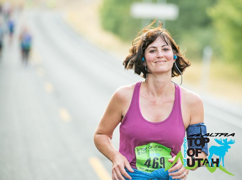 GBP_6981 20180825 0759 Top of Utah Half Marathon Logo'd