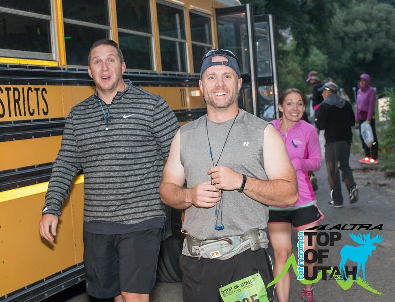 GBP_4960 20180825 0641 Top of Utah Half Marathon Logo'd
