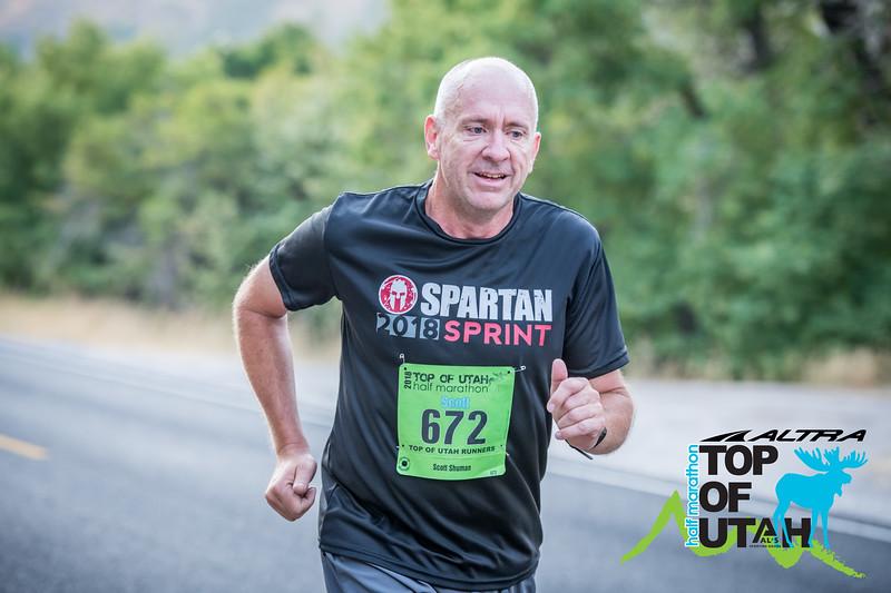 GBP_6963 20180825 0759 Top of Utah Half Marathon Logo'd