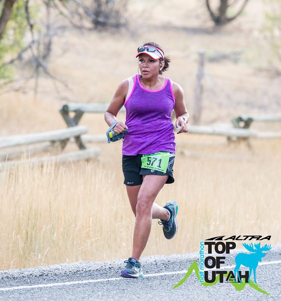 GBP_6404 20180825 0748 Top of Utah Half Marathon Logo'd