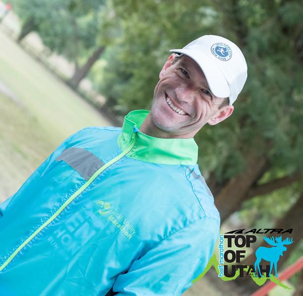 GBP_4969 20180825 0645 Top of Utah Half Marathon Logo'd