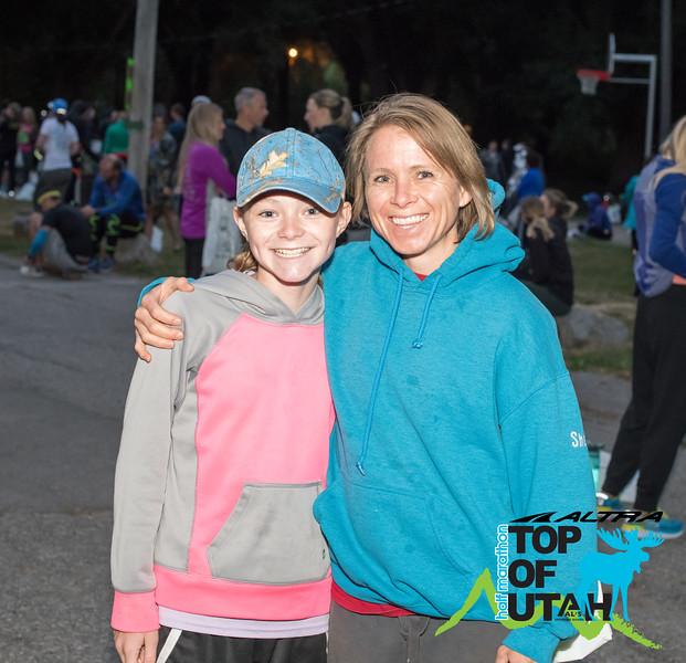 GBP_4927 20180825 0632 Top of Utah Half Marathon Logo'd