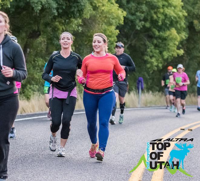 GBP_5791 20180825 0713 Top of Utah Half Marathon Logo'd