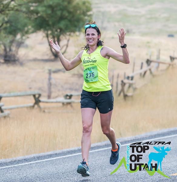 GBP_6301 20180825 0746 Top of Utah Half Marathon Logo'd