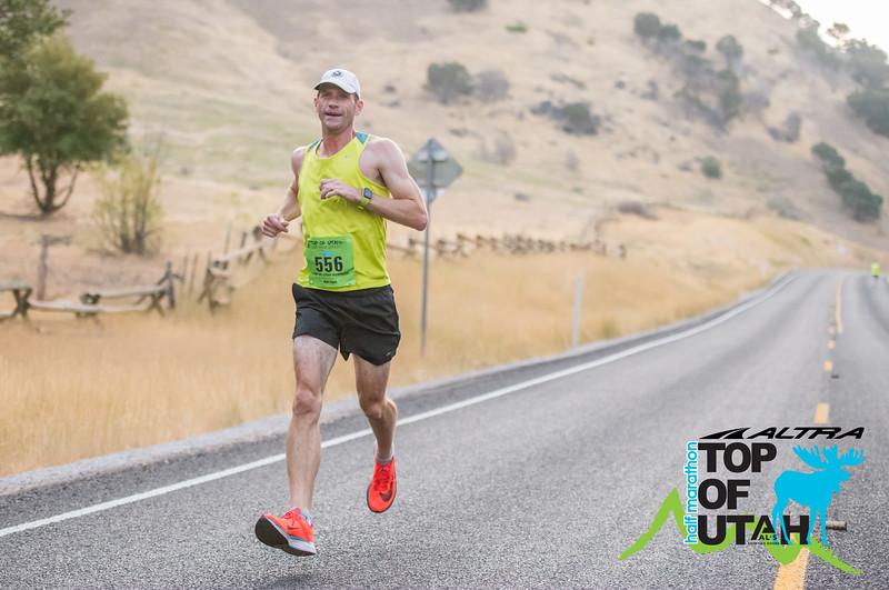 GBP_6028 20180825 0736 Top of Utah Half Marathon Logo'd