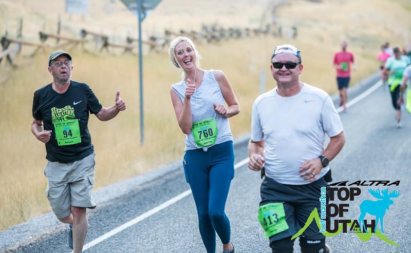 GBP_7294 20180825 0804 Top of Utah Half Marathon Logo'd