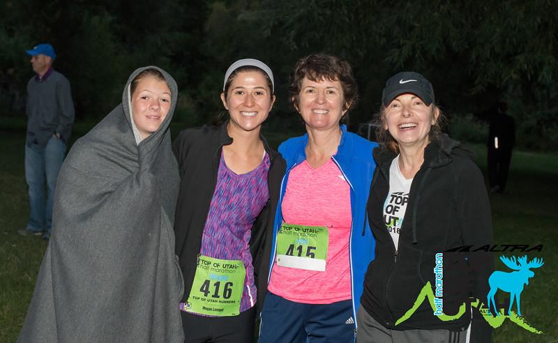 GBP_4917 20180825 0630 Top of Utah Half Marathon Logo'd