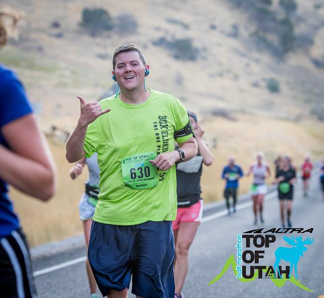 GBP_6928 20180825 0758 Top of Utah Half Marathon Logo'd