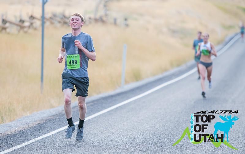 GBP_6070 20180825 0739 Top of Utah Half Marathon Logo'd
