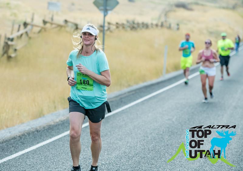 GBP_7056 20180825 0801 Top of Utah Half Marathon Logo'd