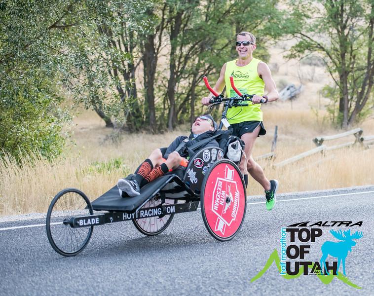 GBP_6117 20180825 0740 Top of Utah Half Marathon Logo'd