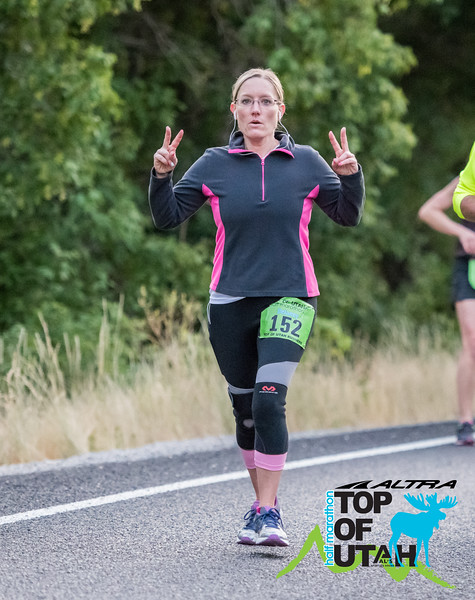 GBP_5632 20180825 0712 Top of Utah Half Marathon Logo'd