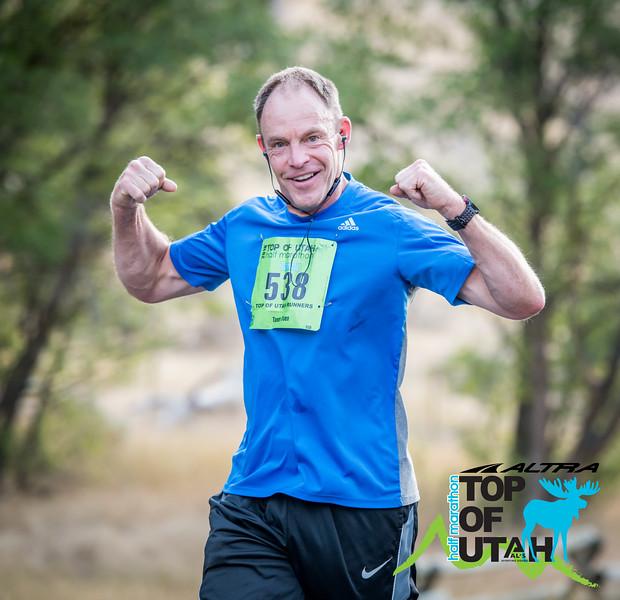 GBP_6616 20180825 0752 Top of Utah Half Marathon Logo'd