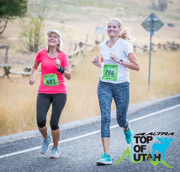 GBP_6925 20180825 0758 Top of Utah Half Marathon Logo'd
