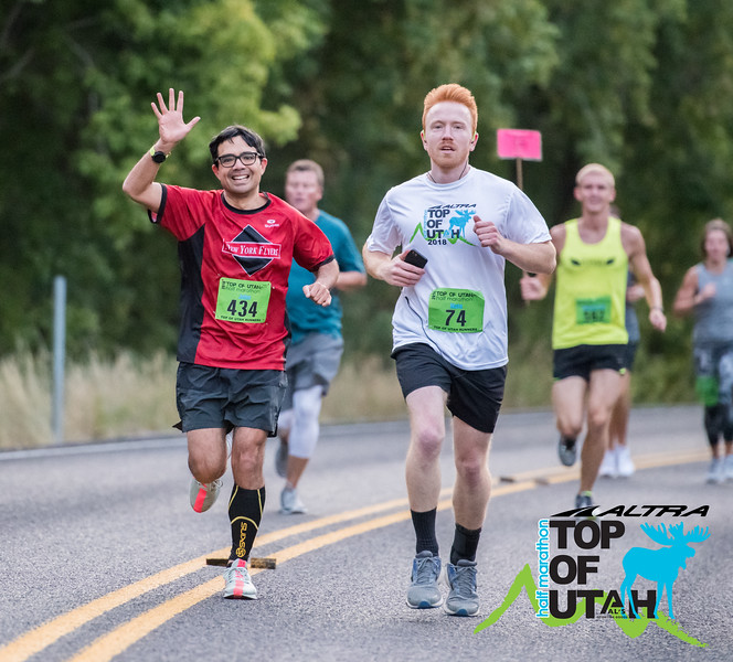 GBP_5271 20180825 0708 Top of Utah Half Marathon Logo'd