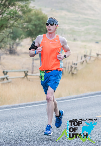 GBP_6296 20180825 0745 Top of Utah Half Marathon Logo'd