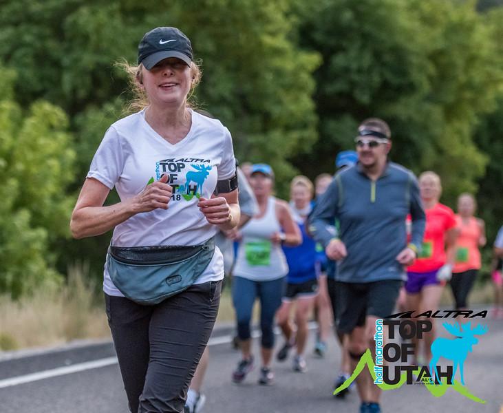 GBP_5705 20180825 0713 Top of Utah Half Marathon Logo'd