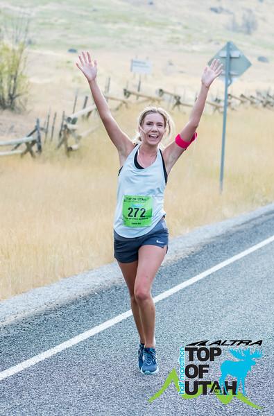 GBP_7153 20180825 0802 Top of Utah Half Marathon Logo'd