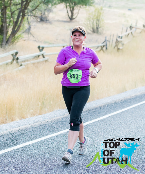 GBP_7170 20180825 0802 Top of Utah Half Marathon Logo'd