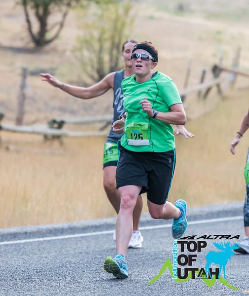 GBP_6361 20180825 0747 Top of Utah Half Marathon Logo'd