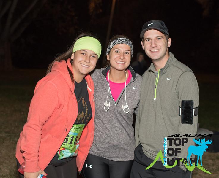 GBP_4856 20180825 0608 Top of Utah Half Marathon Logo'd