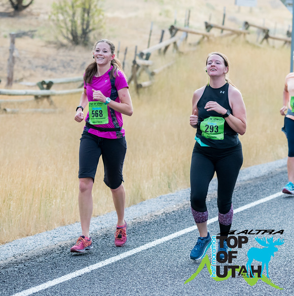 GBP_7220 20180825 0803 Top of Utah Half Marathon Logo'd