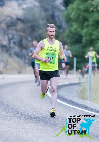 GBP_5122 20180825 0706 Top of Utah Half Marathon Logo'd