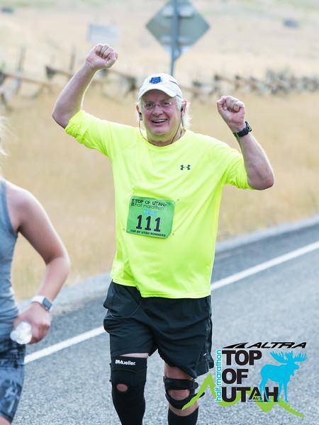 GBP_7230 20180825 0803 Top of Utah Half Marathon Logo'd