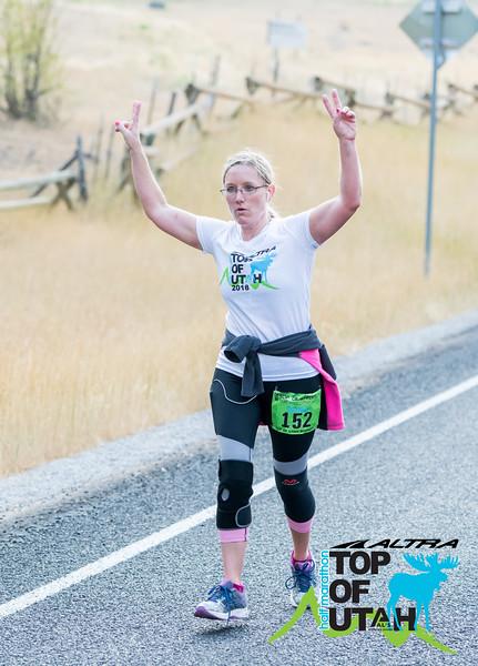 GBP_7166 20180825 0802 Top of Utah Half Marathon Logo'd